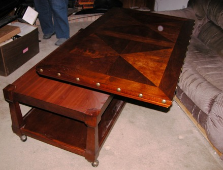 Black Horse Auction Llc 187 Deforest Arlington Consignment